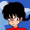 Rankolover05's avatar