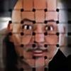RankoTintorFiko's avatar