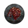 RankTrack45's avatar