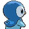 ranktwo's avatar