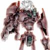 rankupmagic's avatar