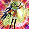 rankupmagic1's avatar
