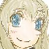 Rankuu's avatar