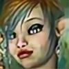 Ranlinde's avatar