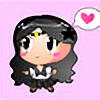 Ranluka's avatar
