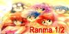 Ranma-One-Half