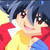 Ranma-Pika3254's avatar