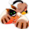 Ranmabaka's avatar