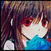RanmaGirlSaotome's avatar