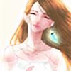 ranmalover23's avatar