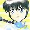 ranmaonehalf's avatar
