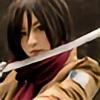 Ranmaru-Mori's avatar