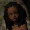 Ranmaruwhroi's avatar