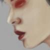 RanMau's avatar