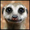 ranmor's avatar