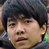 Rann43's avatar