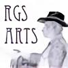 Rannegs's avatar