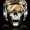 Ranney84's avatar