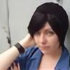Rannow's avatar