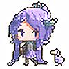 Rano-Aria's avatar