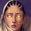 Ranoartwork's avatar