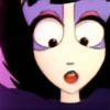 RanOfdensen's avatar