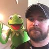 ranofsteel's avatar