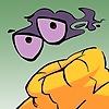 Ranondra's avatar
