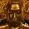 RaNoOl's avatar