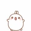 Ranoomdvs's avatar