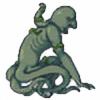 Ranotops's avatar