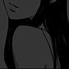 Ranoumii's avatar