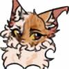 RANPl's avatar