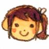 ranroona's avatar