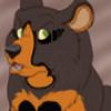 Ranrye's avatar