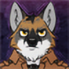 Ranshii's avatar