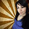 ransie84's avatar