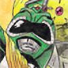 Ransik's avatar