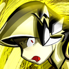 RanSnow's avatar