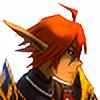 ransofaraway's avatar