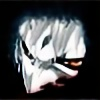 Ransoutengai's avatar