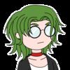Ransur0tt0's avatar