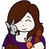 RanSurround's avatar