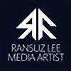 ransuz's avatar
