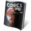 Rant-Comics's avatar