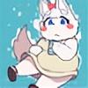 rantanchan's avatar