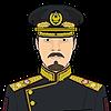 Rantano's avatar