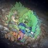 Rantaro-Theoko's avatar