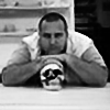 RantingArtist's avatar