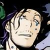 RantingChibi's avatar